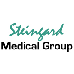 Sponsor - Steingard Medical Group
