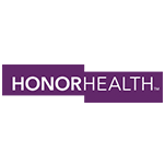 Sponsor - Honor Health